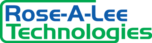 Rose-A-Lee Technologies